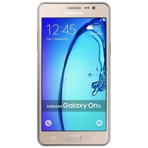 Samsung Galaxy On5 (8GB, Box Packed)