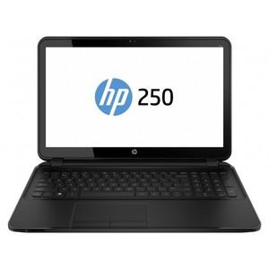 "HP 250 G5 Laptop (Celeron Dual Core n3060, 2GB RAM, 500GB HDD, 15,6"")"