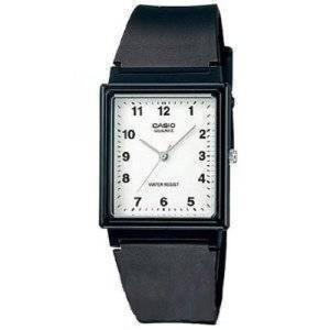 Casio Watch MQ-27-7BDF