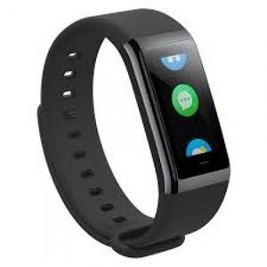 Xiaomi Amazfit Cor Heart Rate Activity Tracker