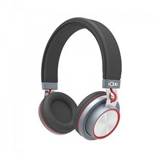 Loud Studio Pro Wireless Professional Headphone - HPBT960