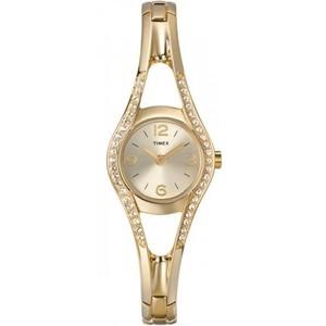 Timex Elevated Classics Crystal T2M845