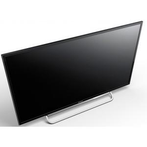 "Sony 48"" inch KDL- 48W600B LED TV(Official Warranty)"