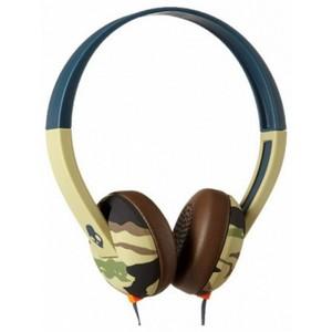 Skullcandy Uproar S5URHT-458 Wired Headphone