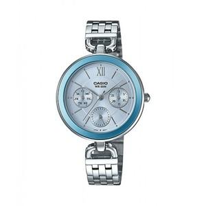 Casio Watch LTP-E406D-2AVDF