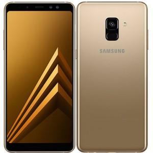 Samsung Galaxy A8+ 2018 64GB Official Warranty (A730F)