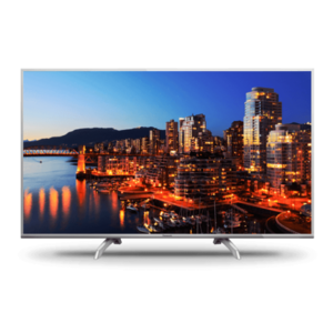 "Panasonic 55"" Full HD Smart LED TV (TH-55DS630M)"