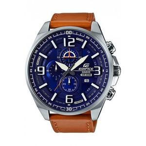 Casio Watch EFR-555L-2AVUDF