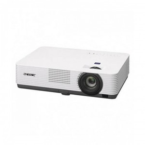Sony 2800 Lumens XGA Desktop Projector (VPL-DX221)