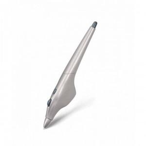 Wacom Digital Airbrush Pen
