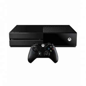 XBOX ONE 1TB ELITE BUNDLE