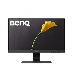 "BenQ 23.8"" Eye-Care Technology LED Monitor (GW2480)"