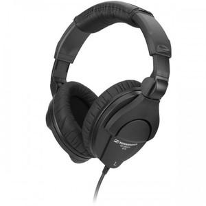 Sennheiser Dynamic Stereo Headphones HD 280 PRO