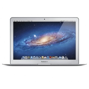 Apple MacBook Air MD760B