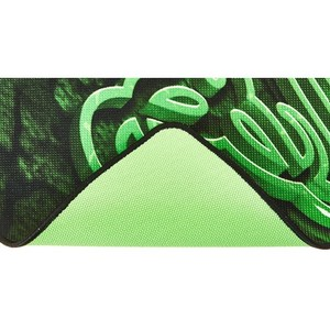 Razer Goliathus Extended Control Gaming Mouse Mat