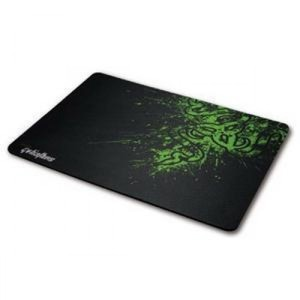 Razer Goliathus Fragged Alpha Control Edition Mouse Pad