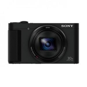 Sony Cybershot DSC HX90 18MP 30x Zoom Digital Compact Camera