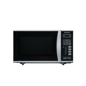 Panasonic Solo Microwave Oven 25 Litres NN-ST342