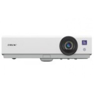 Sony VPL-EX235 Multimedia Projectors