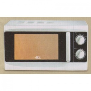 Anex AG 9021 Microwave Oven