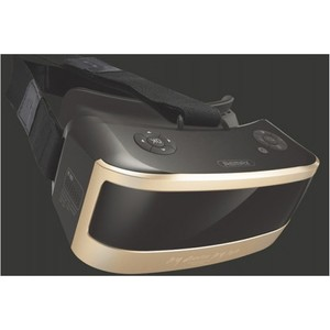 REMAX 3D Virtual Reality REsion VR Glasses RT-V03