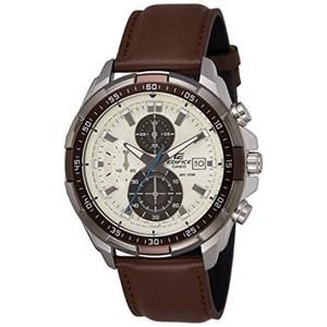 Casio Watch EFR-539L-7BVUDF