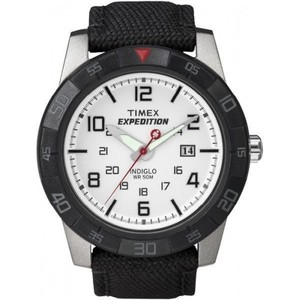 Timex Expedition Rugged Analog T49863