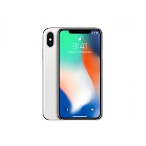 Apple iPhone X (4G, 64GB)