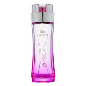 Lacoste Dream of Pink Perfume For Women