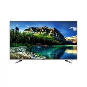 Panasonic TH-32F337HD Ready 720P Flat LED TV 32Inches Black
