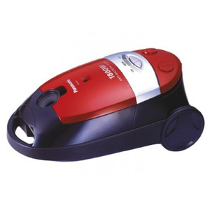 Panasonic Vacuum Cleaner MC-5520