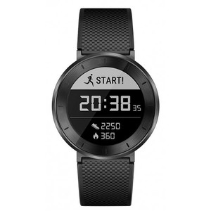 Huawei FIT GB Smart Fitness Watch with Continuous Heart Rate Monitor