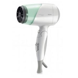 Philips Hair Dryer HP8201