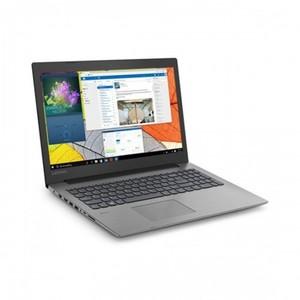 "Lenovo Ideapad 330 15.6"" Core i3 8th Gen 4GB 1TB Laptop - Official Warranty"