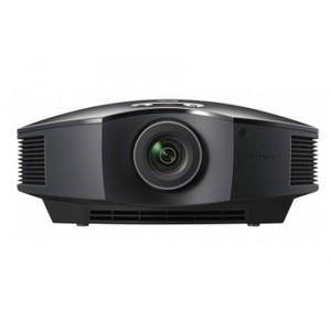 Sony VPL-HW65 Projector