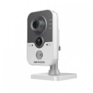 Hik Vision Cube Camera 1MP DS-2CD2410F-IW