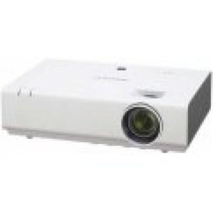 Sony VPL-EX255 Multimedia projector