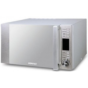 Homage Microwave Oven (HDG-342S)