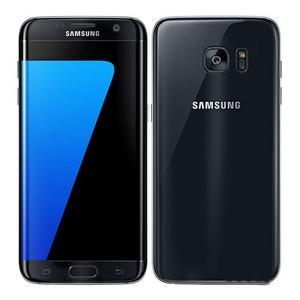 Samsung Galaxy S7 Edge BE(G935F)