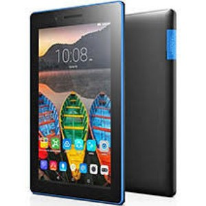 LENOVO TAB 3 710F, Tablet (7 Inch, Wi-Fi , Dual Camera)