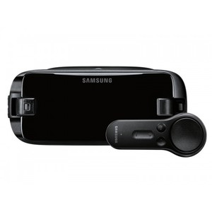 Samsung Gear VR 2017 With Controller (SM-R325)