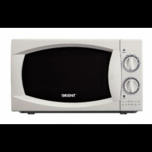 Orient Microwave OM-20L-TL3