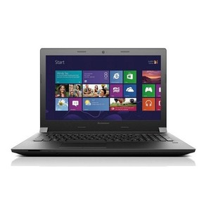 Lenovo Laptop B50-30