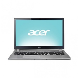 Acer Aspire V5-572 (1.0TB) Touch Screen Refurbished