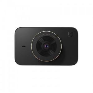 Xiaomi Mijia 1080P Car DVR Dashcam