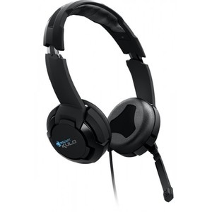 Roccat Kulo ROC-14-600 Gaming Headset