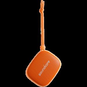 Anker Soundcore Icon Mini – Orange – A3121H01