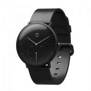 Xiaomi Mijia SYB01 Fitness Tracker Smart Watch