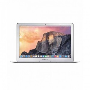 "Apple Macbook Air 13"" 128gb"
