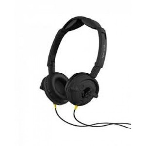 Skullcandy Lowrider | Carbon Grey (Mic) Earbuds S5LWFY-204